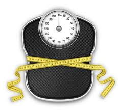 3 effective ways of measuring weight loss exercisemoi